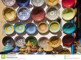 Ceramiche dipinte a mano ceramics ceramica dipinta ceramica e