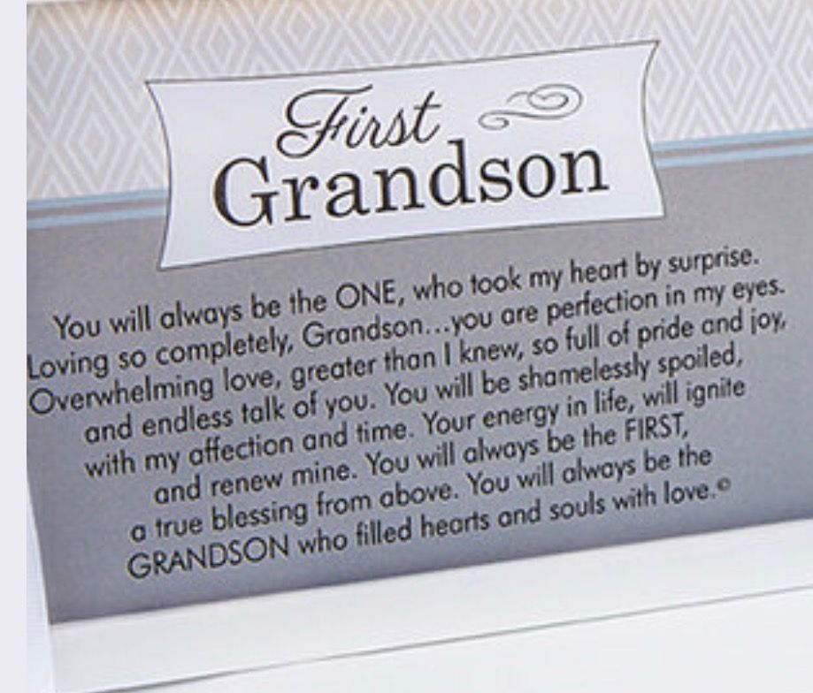 Happy Grandparents Day Gift Ideas and Greeting Card ...