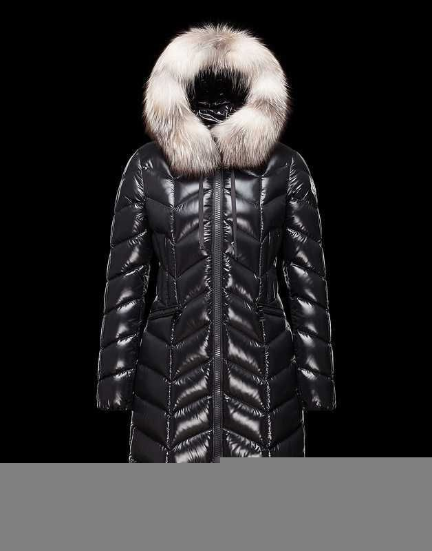Moncler Online Store,Cheap Moncler Outlet Online USA. welcome to buy!. Moncler