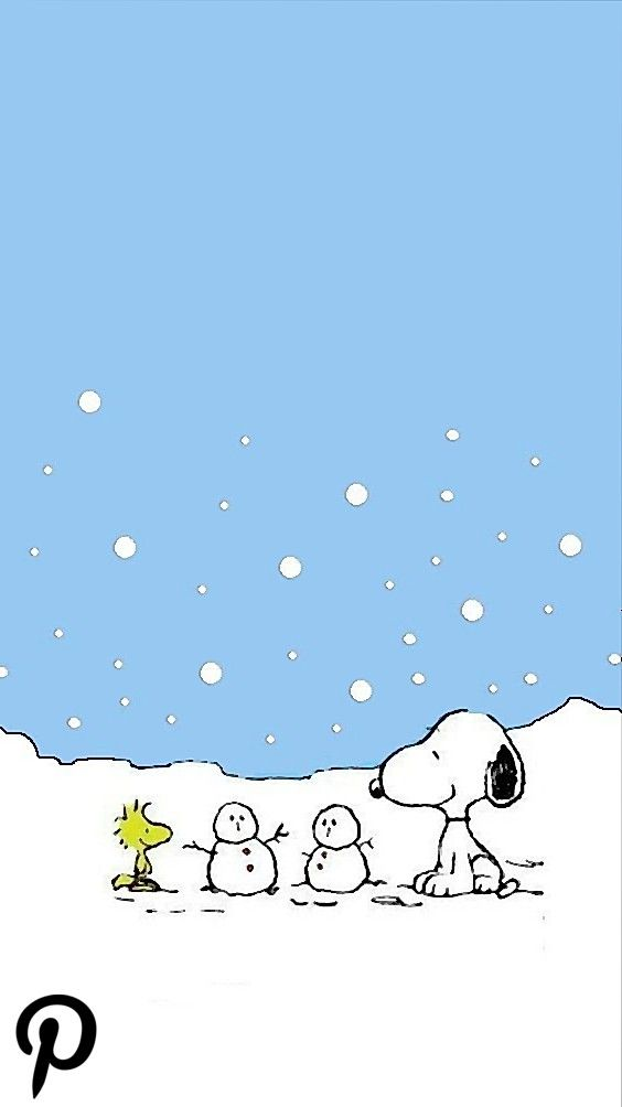 Snoopy and Woodstock winter Christmas wallpaper background lock screen for andro  Gigi Snoopy and Woodstock winter Christmas wallpaper background lock screen for andro  G...