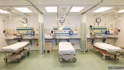 Solving A Game Of Hospital Tetris Hospital Hospital Bed Bed