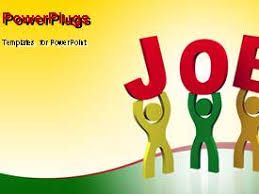 Image result for congratulation job promotion powerpoint templates image result for congratulation job promotion powerpoint templates toneelgroepblik Gallery