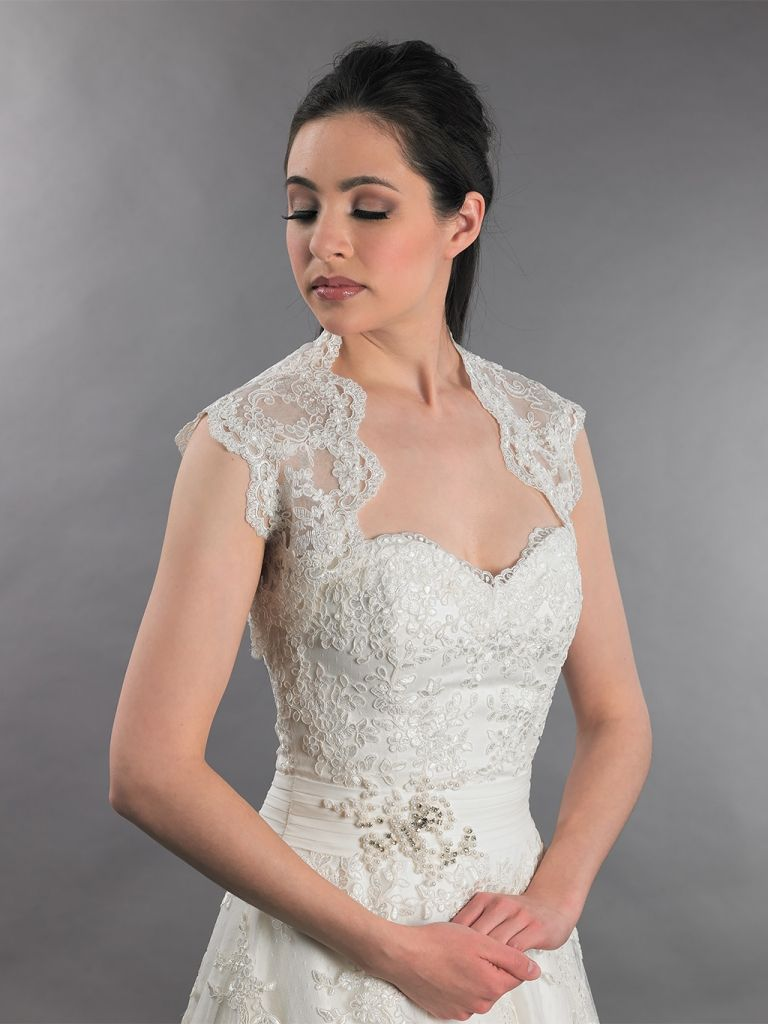 Wedding dress and jacket for guest  jacket for wedding dress  dresses for guest at wedding Check more