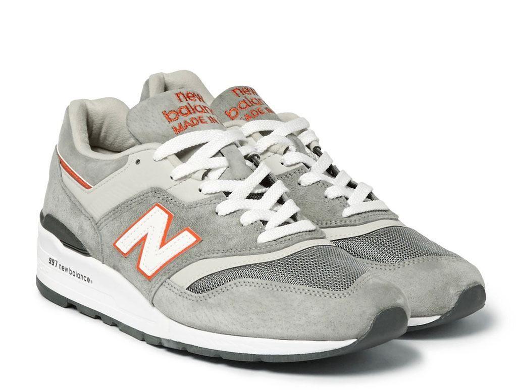 New Balance 997, | Sneaker, New balance