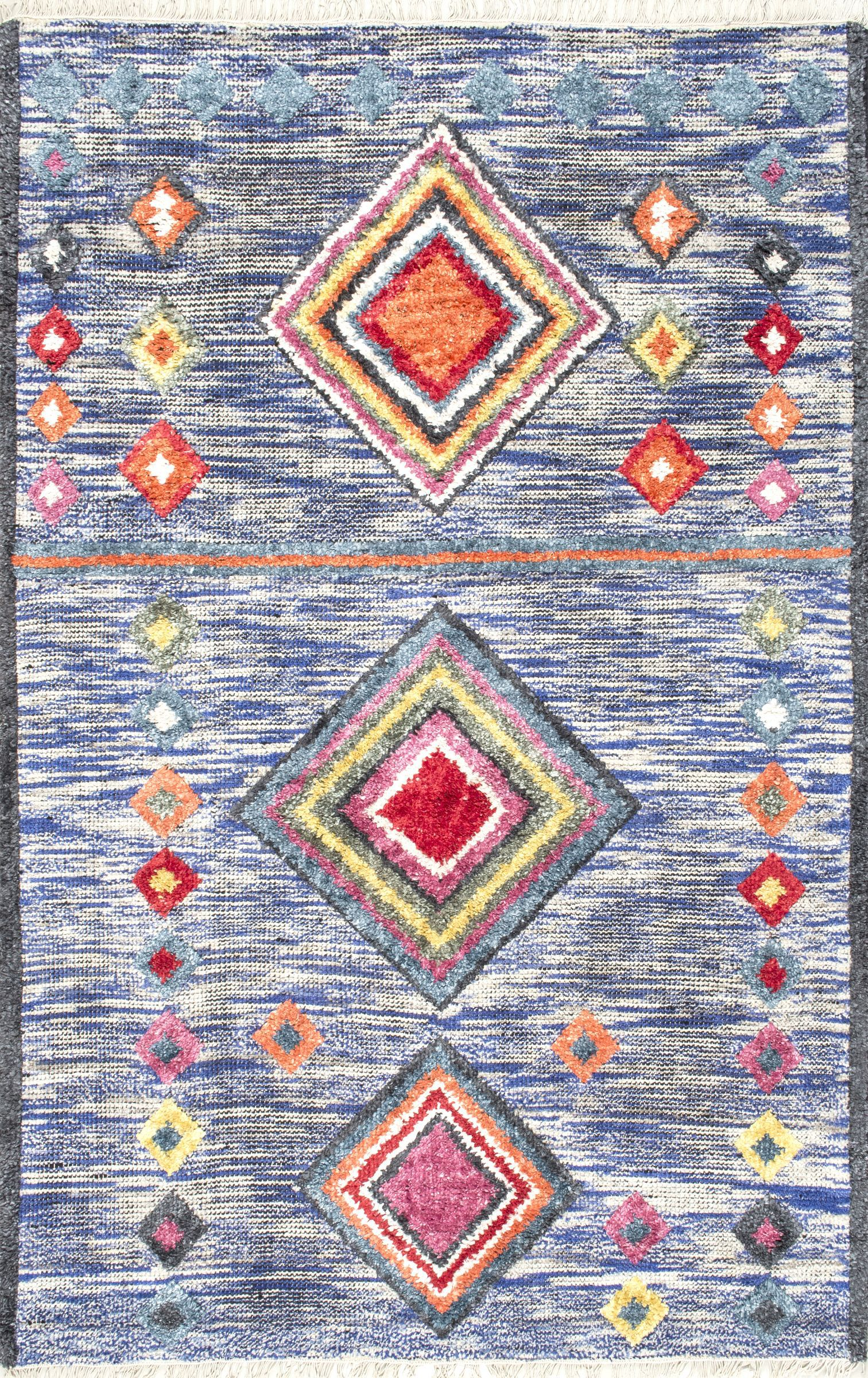 Rugs Usa Area Rugs In Many Styles Including Contemporary Braided Outdoor And Flokati Shag Rugs Rugs Area Rugs Geometric Rug