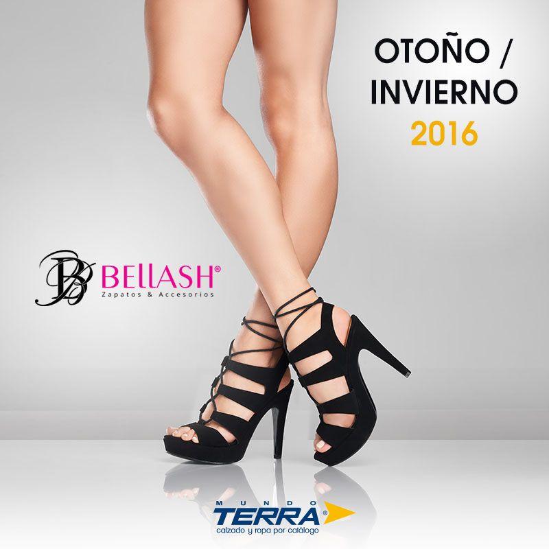 Llena Tu Armario Con Los Nuevos Modelos De Esta Temporada De Bellash Haz Click En El Enlace Y Conocelos Www Bellash Ropa Y Accesorios Catalogo Zapatos Ropa