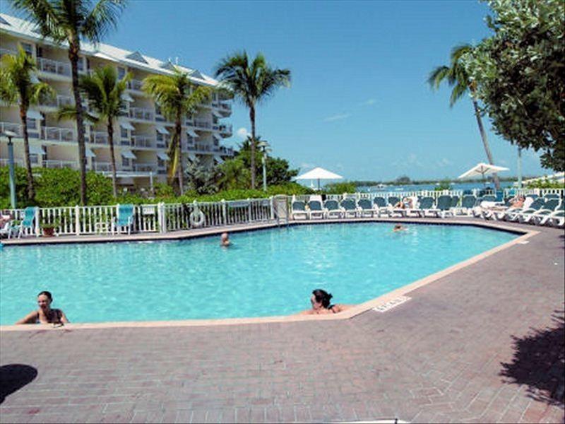 Key West Galleon Resort Efficiency Historic District Vrbo Beach Rentals Key West Hotels Resort