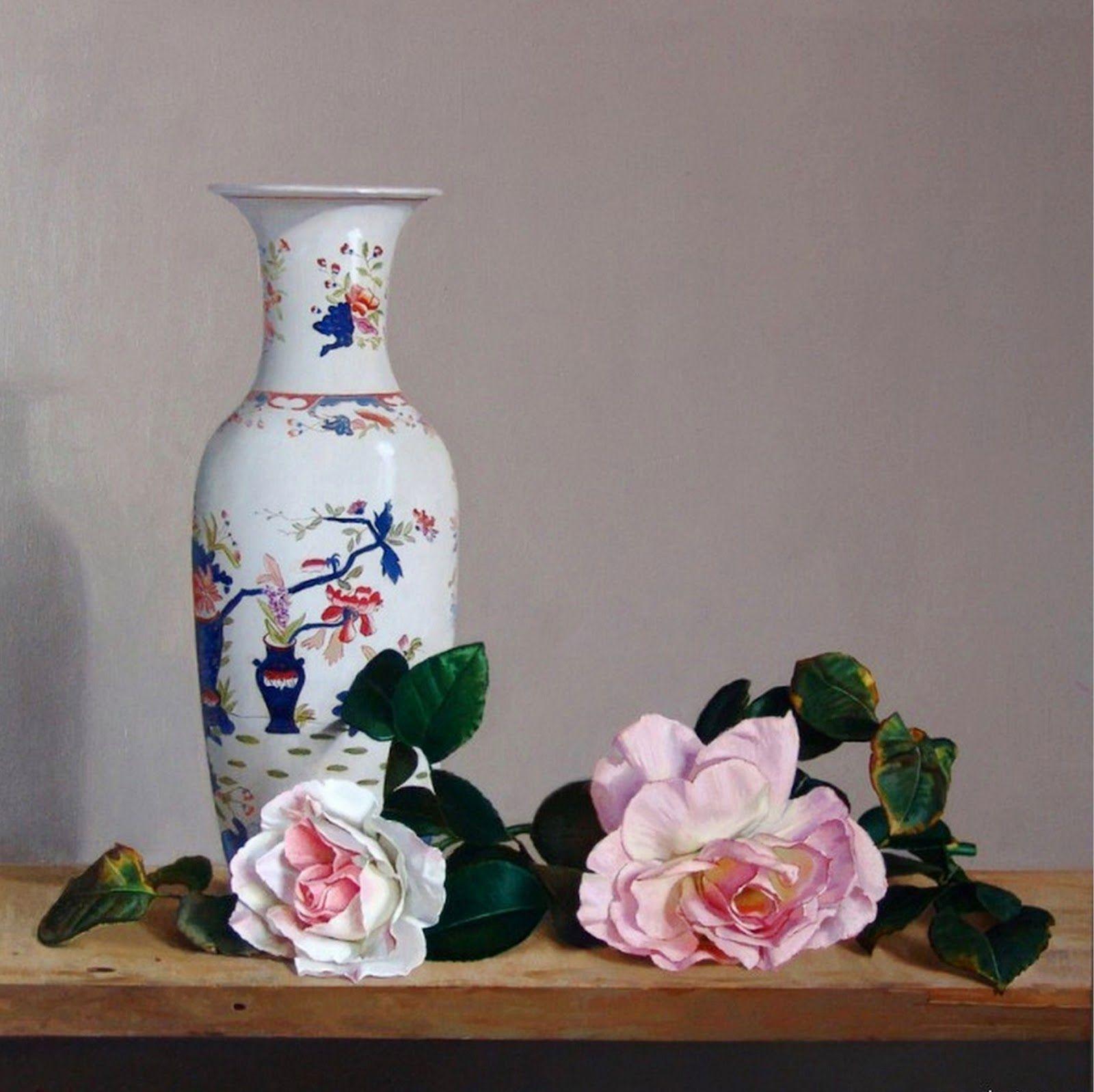 Javier mulio pintura buscar con google holy crap thats paintings reviewsmspy