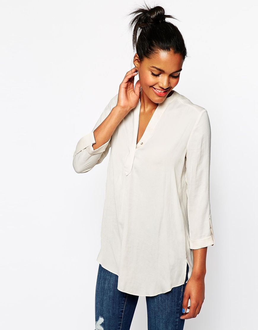 0f48d43414f1b8 Just when I thought I didn't need something new from ASOS, I kinda ...