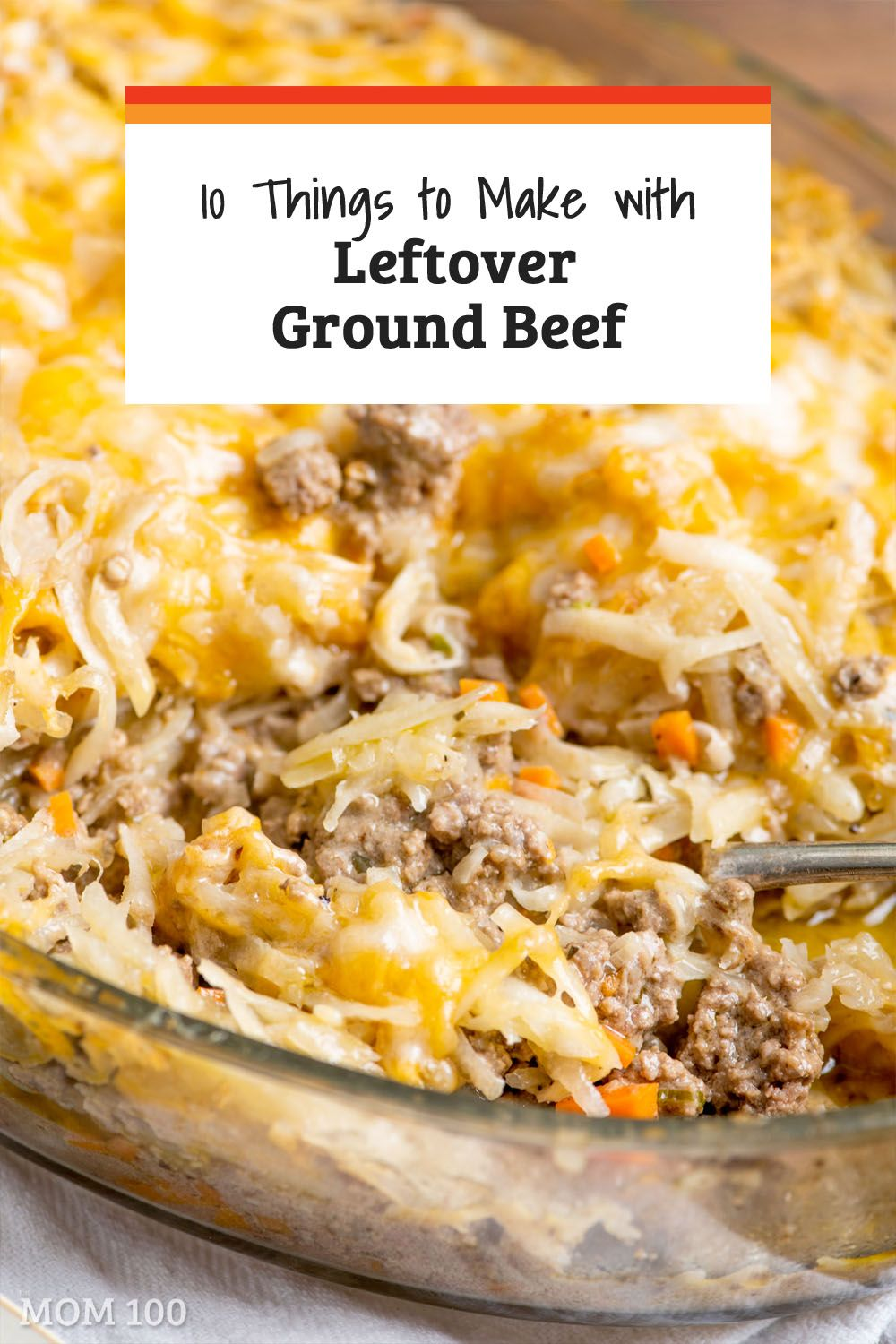 10 Ways For Putting Ever Popular Ground Beef To Work In Delicious Ways Dinner Ideas For Days Ground Beef Ground Beef Recipes For Dinner Eat Beef