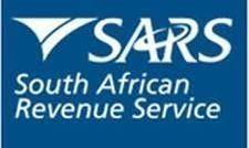 South African Revenue Service Vacancies Closing 03 December 2014