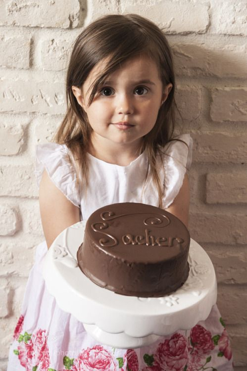 girl and cake by Nick_Kaiser  IFTTT 500px