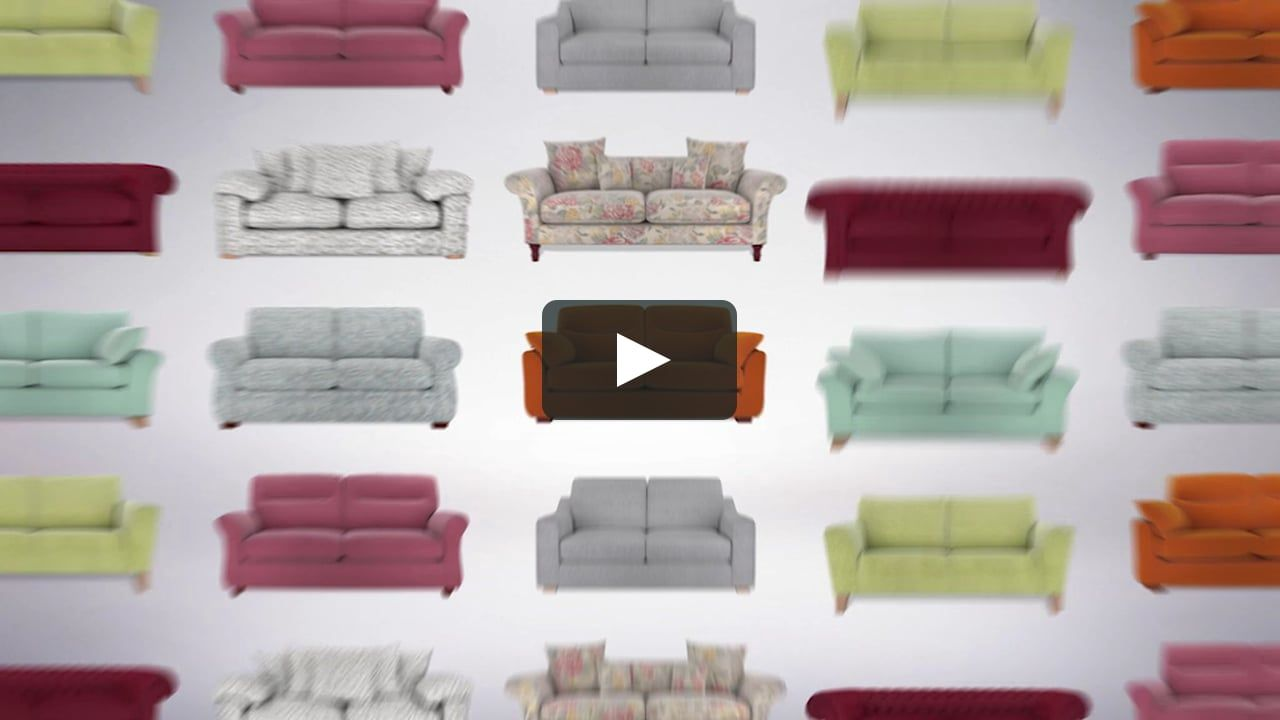 Sofas By You Designed Your