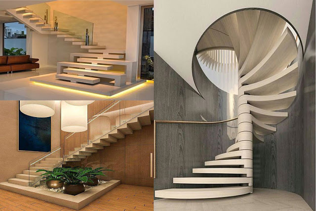 Ideas To Replace Spiral Staircase In 2020 Modern Stairs Stairs | Replacement Handrail For Spiral Staircase | Staircase Kits | Floating Staircase | Modern Staircase Design | Staircase Ideas | Steel