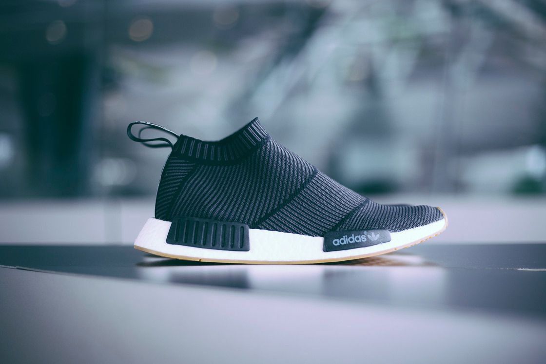 sneakers for cheap 74379 d43d5 Adidas NMD City Sock Gum Pack