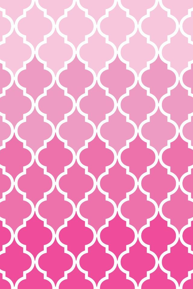 Home Phone Wallpaper Girly Iphone Wallpaper | Randoms ...
