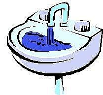 How to Kill Mold in a Sink Drain and Keep It Clean
