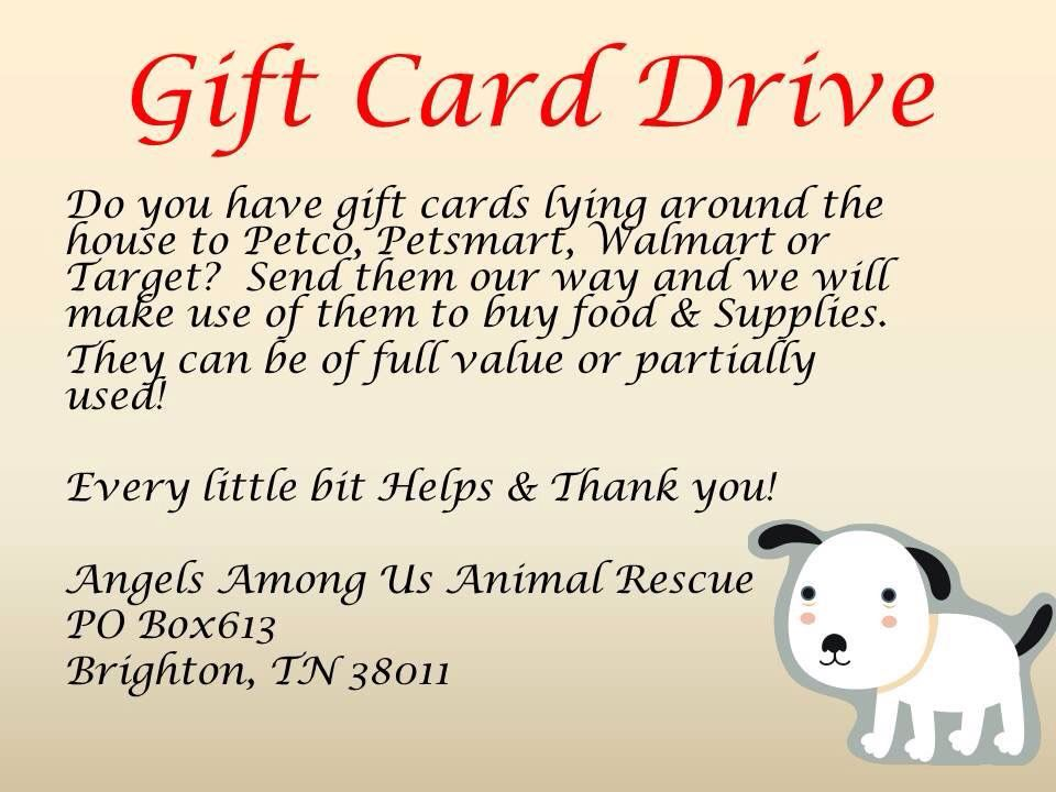 Angels Among Us Animal Rescue Hollycoupons88 Animal Rescue Petco Buy Foods