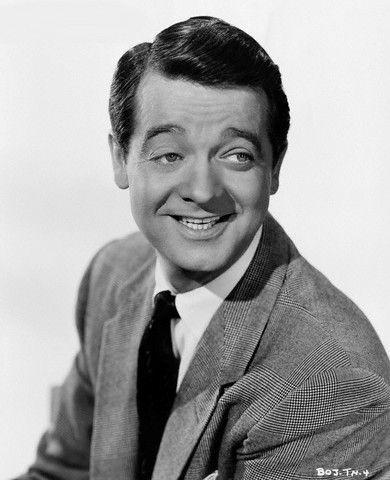 Tommy Noonan Actorscreenwriterproducer Tommy Noonan was born today 429 in 1921