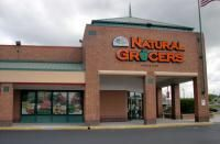 Overland Park Natural Grocers Natural Grocers Overland Park Grocery Store Organic