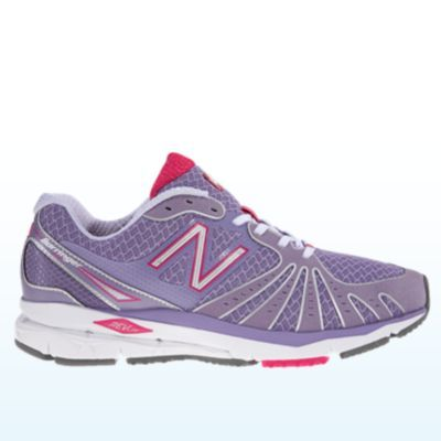online store 24c46 1519b New Balance 890 - also in pink!