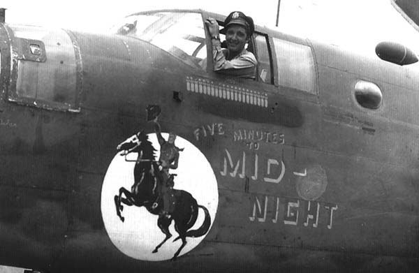 Idea by Carol Morgan on WWII Aircraft Nose Art | Nose art