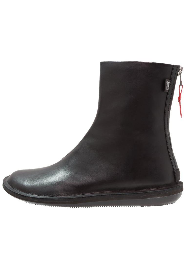 Tipo Clic Ahora Consigue Zapatos Haz Abiertos Camper Este De qnCpnZ7