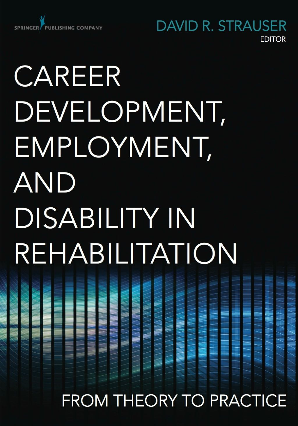 Career Development Employment And Disability In