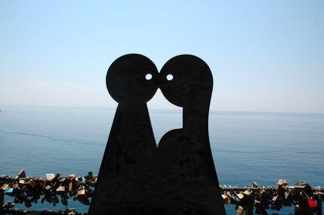 Portofino, um dos lugares mais exclusivos do mundo - Um Pouquinho de Cada Lugar