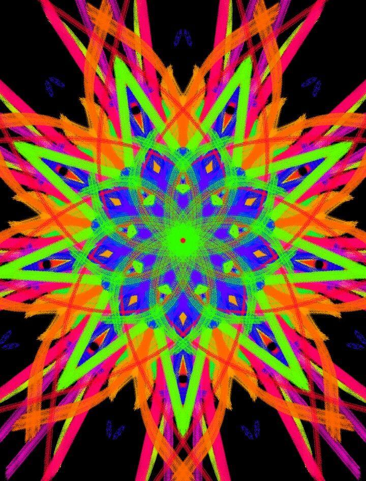 38 regenbogen rubin malvorlagen