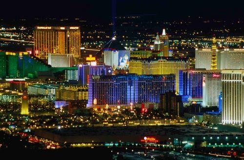 Las Vegas Las Vegas Romantic Las Vegas Nightlife Vegas Nightlife