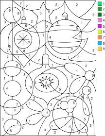 colorfy colouring pages - Pesquisa Google | fun | Pinterest