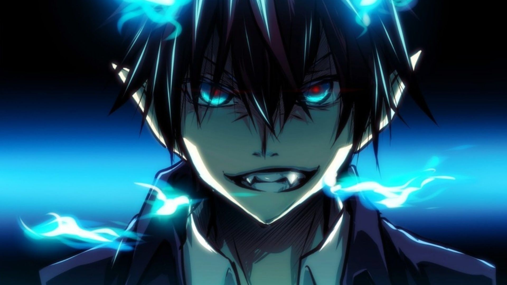 Pin By Servamp Kuro On Anime Boy Clothes Blue Exorcist Anime Blue Exorcist Rin Blue Exorcist