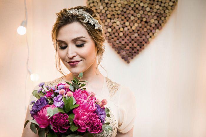 Casamento Luisa & Leonardo   Chata de Galocha