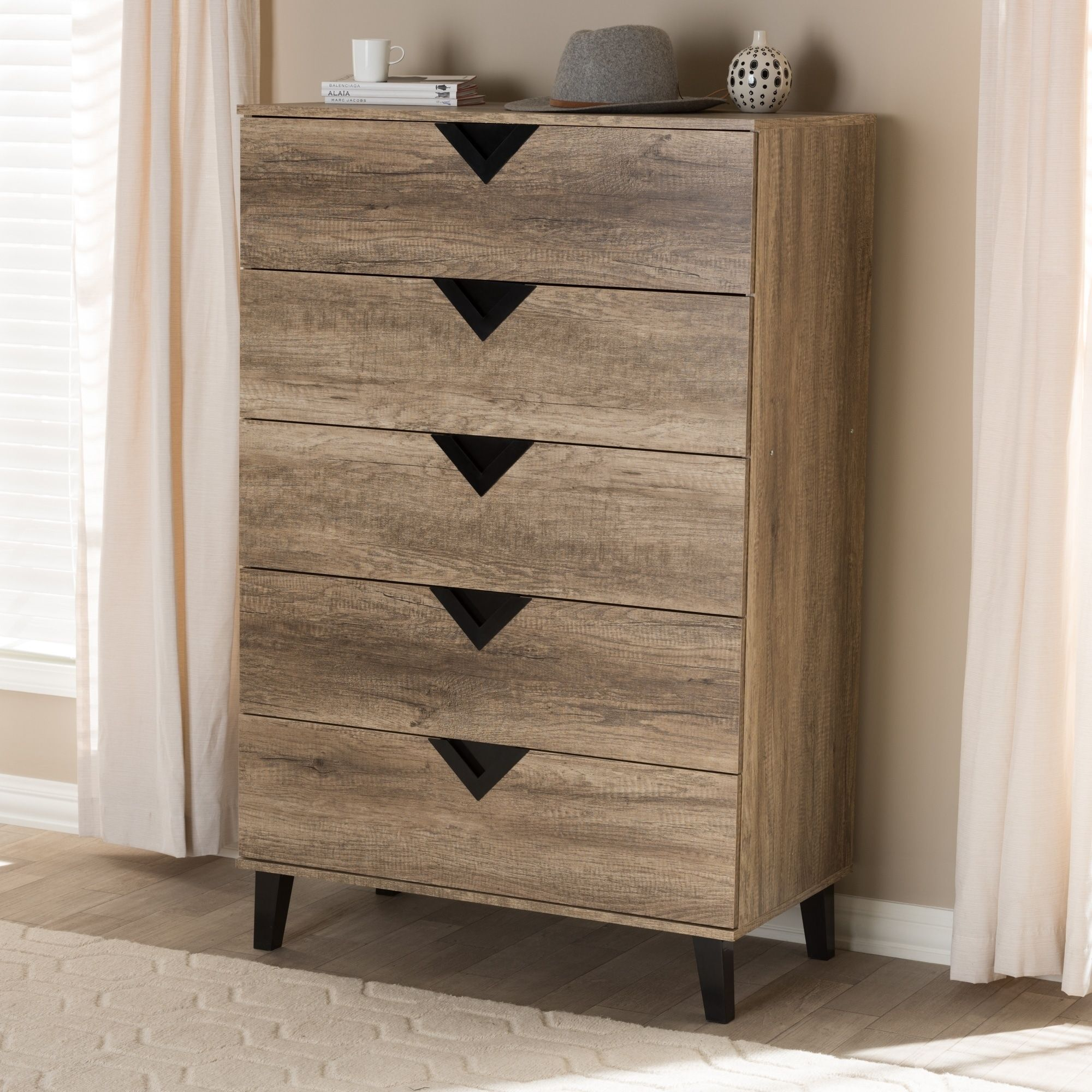 Online Shopping Bedding Furniture Electronics Jewelry Clothing More Wood Bedroom Furniture Furniture Deals Furniture