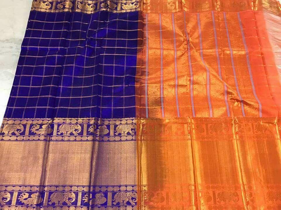 af525fd733 Pure handloom Kuppadam Pattu sarees price@5400-6300. Order what's app  7995736811