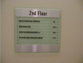 Building Directories Signage Google Search Directory Signage Signage Design Sign Design
