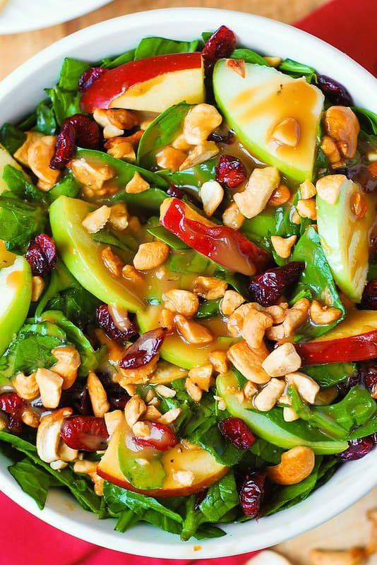 christmas salad recipes christmas salad ideas christmas salads recipes christmas salad
