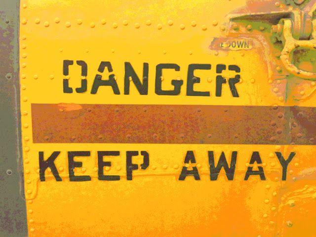 Kaman Sh 2f Seasprite Nose Art Novelty Sign Motor Oil
