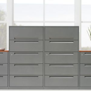 Steelcase Lateral File Cabinet Sizes