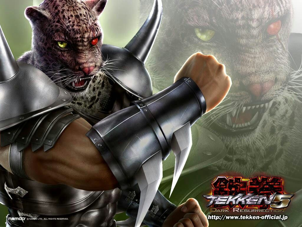 Search Results For Armor King Tekken Wallpaper Adorable Wallpapers