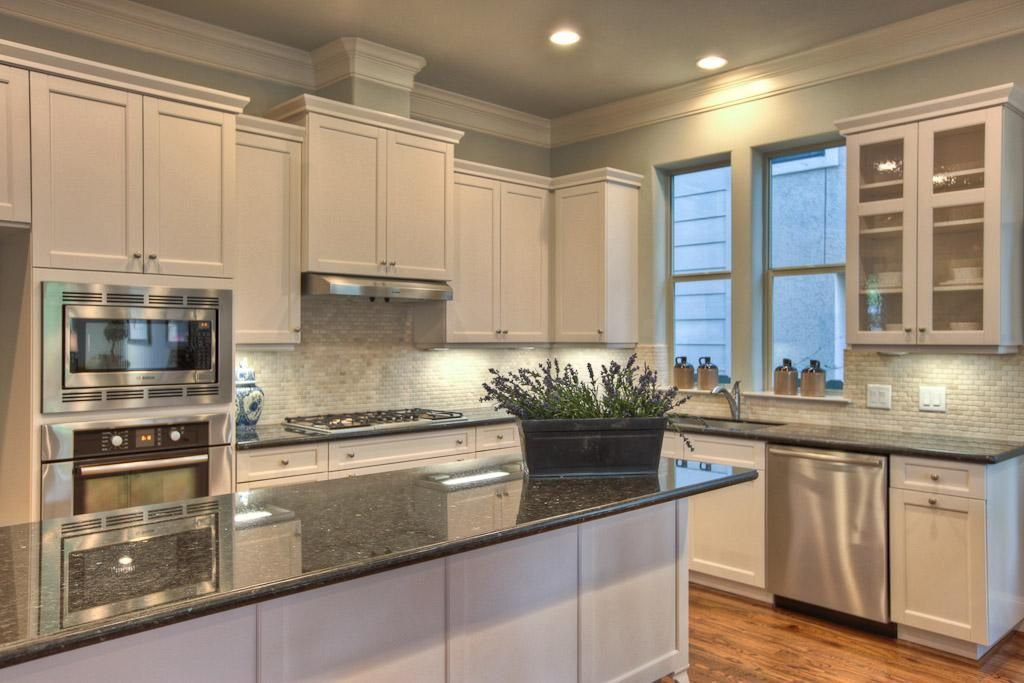 Kitchen Kitchen Design Townhouse For Rent Townhomes For Rent