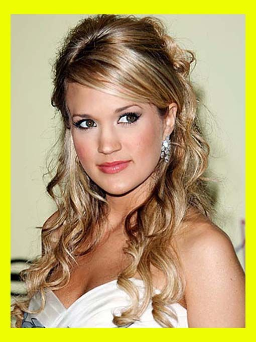 Pin By Elissa Gadow On Hair Wedding Hairstyles Wedding Hair Down