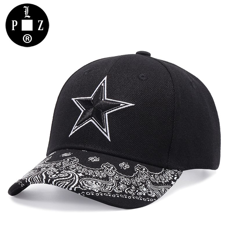 Rancyword  Women Denim snapback Hat Lady jean hat Point drill pearl cowboy  hat rhinestone crystal crown Hat casquette RC1060  ca189118e7fd