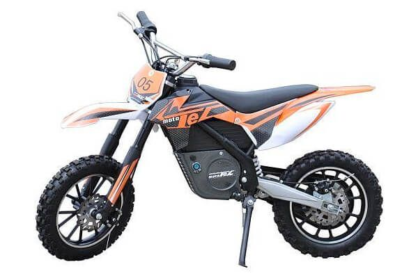 Top 10 Best Electric Bikes For Kids Under 15 Of 2020 Review