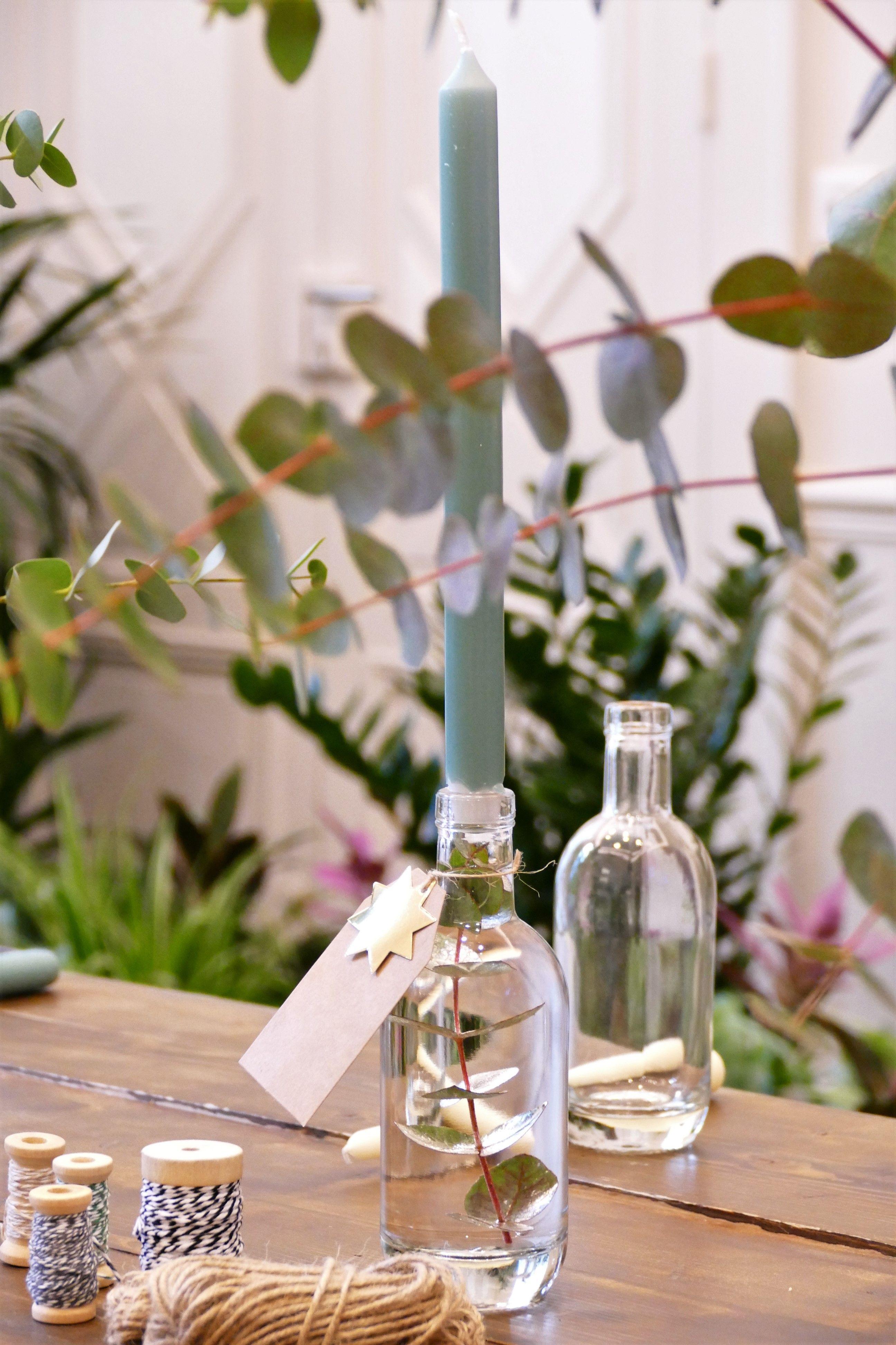 Maison Et Chocolat Uriage Les Bains atelier diy bougeoir végétal pour uriage par studio candy 1