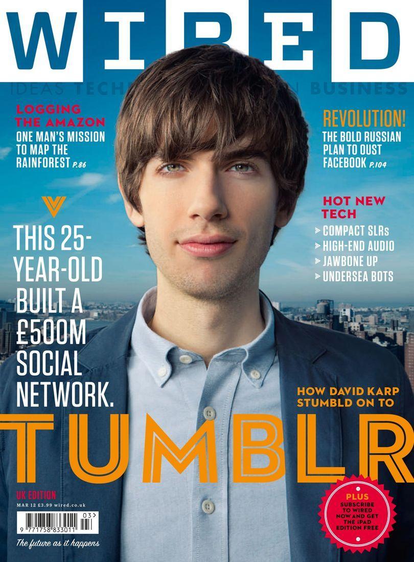 WIRED UK Magazine archive   Magazine Design: WIRED   Pinterest   Uk ...