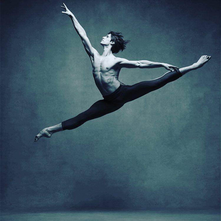 balerina-i-muzhik
