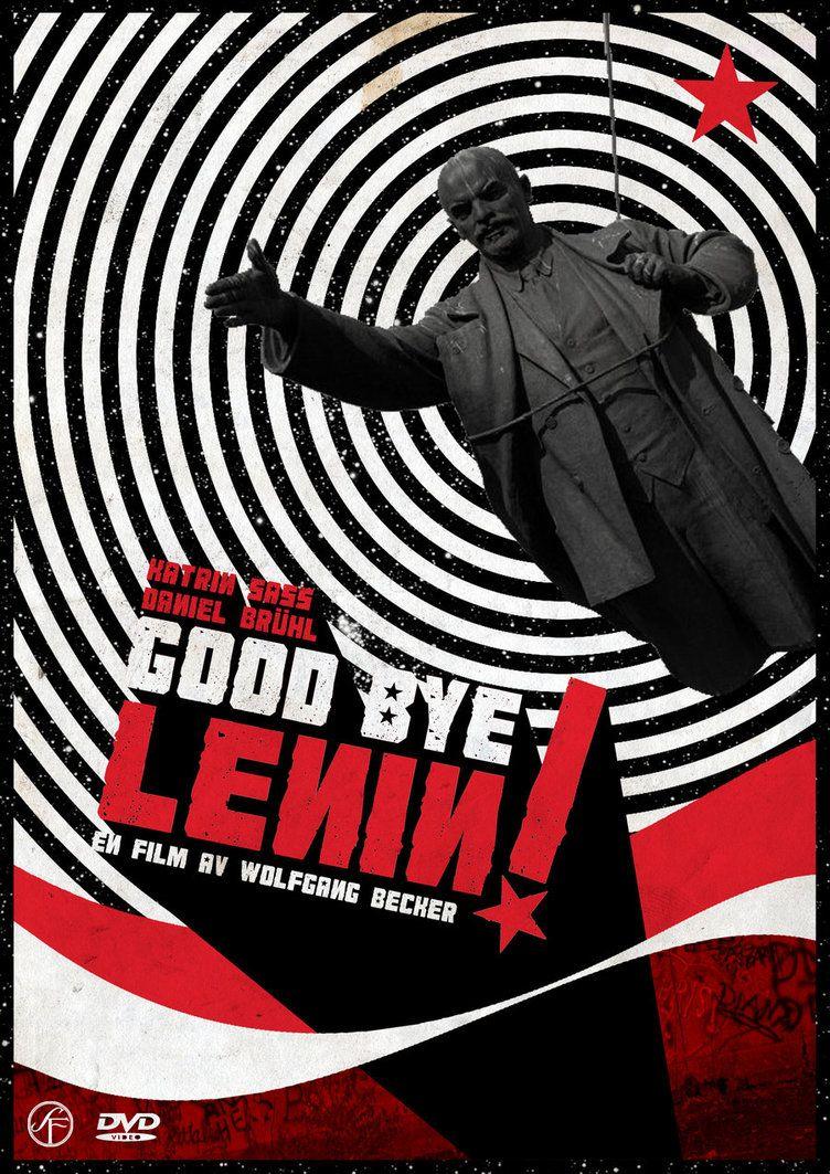 goodbye lenin analysis