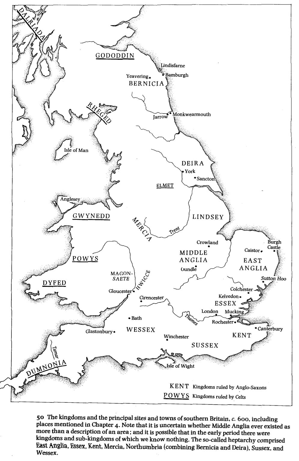 viking invasion of england essay In 878: vikings – invasions of england, players control the invading vikings or the english nobles who are trying to withstand the invasion viking players either .